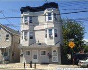97  Saint Marys Avenue, Staten Island image