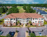 730 Pickering Dr. Unit 101, Murrells Inlet image