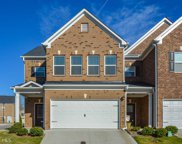 2666 Pointcrest Way, Grayson image