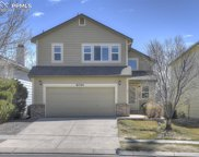 6014 Desoto Drive, Colorado Springs image