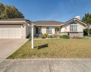 17985 Del Monte Avenue, Morgan Hill image