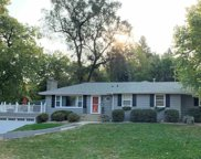 1200 S Lyndale Ave, Sioux Falls image
