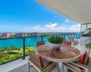 800 S Pointe Dr Unit #1402, Miami Beach image