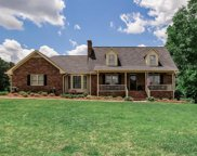 2784 Old Thompson Mill Road, Buford image