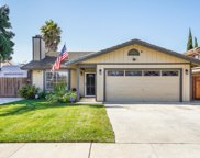 1211 Wilma Dr, Hollister image