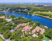 13058 Flamingo Terrace, Palm Beach Gardens image