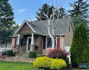 15 Franklin Avenue, Hasbrouck Heights image