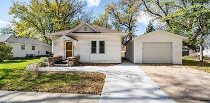 809 N Vermont Ave, Dell Rapids