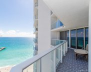 16485 Collins Ave Unit #2035, Sunny Isles Beach image