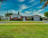 700 NW 45th Ave, Coconut Creek image