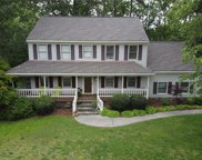 2444 Bullock Trail, South Central 1 Virginia Beach image