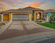 1028 Waterloo Way, The Villages image