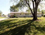 113 Peterson Drive, Sweetser image