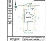 7703 Bryn Mawr Drive, Dallas image