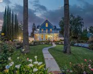 3101 Driscoll Rd, Fremont image