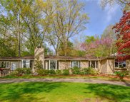 35 Indian  Trail, Brookfield image