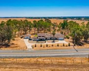 9516  Clay Station Road, Wilton image