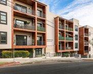 8788  Shoreham Dr, West Hollywood image
