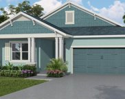 9004 Patton Court, Spring Hill image