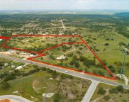 6650 E State Highway 71, Spicewood image