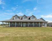 5080 180th Street N, Forest Lake image
