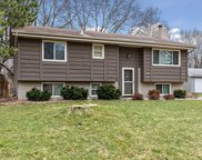 13140 Valley Forge Lane N, Champlin image