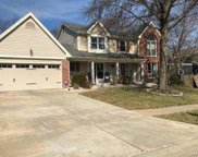 2028 Willow  Trail, St Charles image