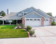 23328 Happy Valley Drive, Newhall image