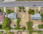 2617 W Woodlawn Ave, San Antonio image