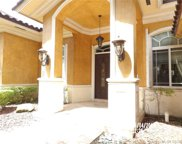 16770 Nw 86th Ct, Miami Lakes image