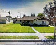 346   E Gladstone Street, San Dimas image