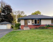3864 73rd Street E, Inver Grove Heights image