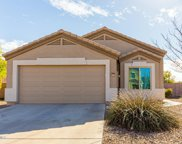 2579 W Tanner Ranch Road, Queen Creek image