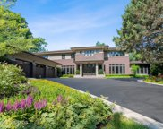 532 Brierhill Road, Deerfield image