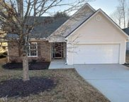 1005 Carlyle Place, Mcdonough image