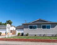 5168 Silver Reef Drive, Fremont image