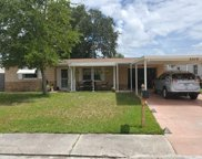 3310 Windfield Drive, Holiday image