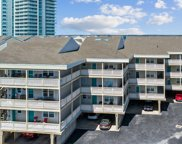 1150 Ft Pickens Rd Unit #A 10, Pensacola Beach image