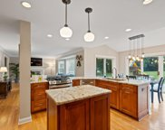 18390 High Meadow Dr, Brookfield image