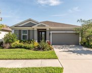6219 Colmar Place, Apollo Beach image