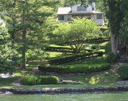 52 Lake  Drive, New Milford image