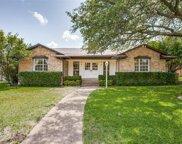 14935 Hillcrest Road, Dallas image