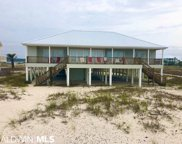2849 W Beach Blvd, Gulf Shores image