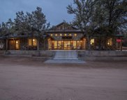 615 N Chaparral Pines Drive, Payson image