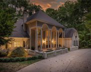 8106 Southerland Drive, Browns Summit image