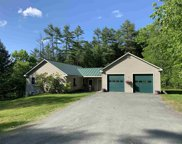173 Archertown Road, Orford image