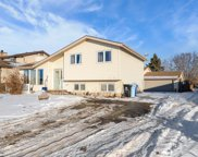 173 Deep  Road, Fort McMurray image