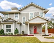 409 Live Oak, College Station image