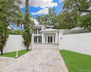 3931 Crawford Ave, Coconut Grove image