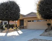 15152 N 138th Drive, Surprise image